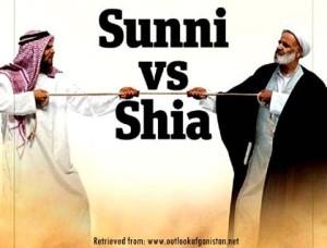 shia_sunni-outlookafganistan.net